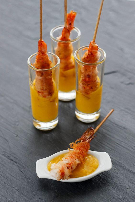 blog lifestyle: la cuisine
