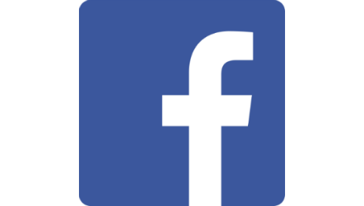 https://www.facebook.com/OneMumShow.fr