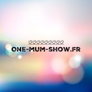 one-mum-show.fr