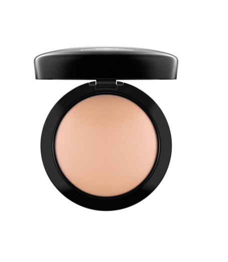 Mineralize Medium Plus MAC