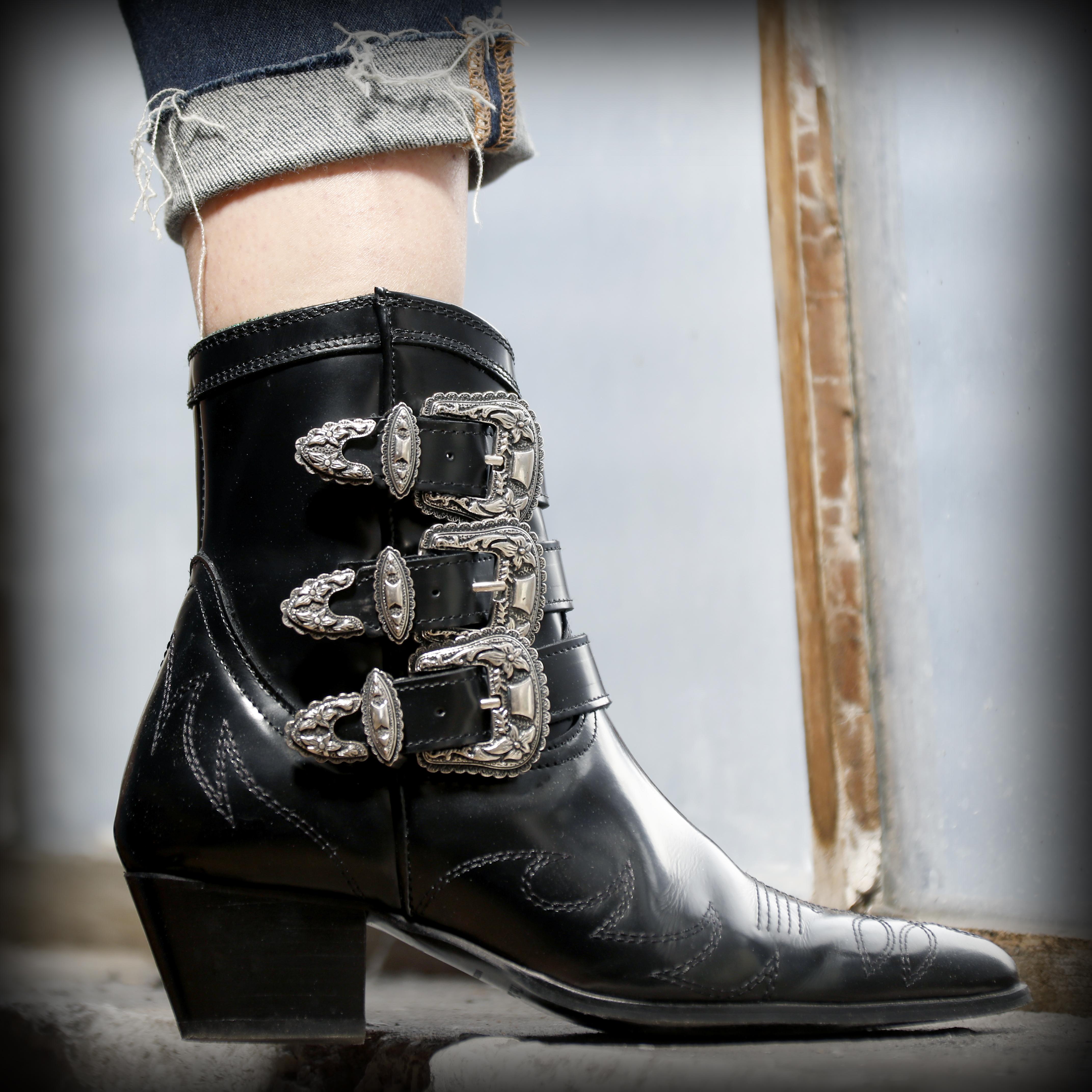 boots he kooples, blog mode