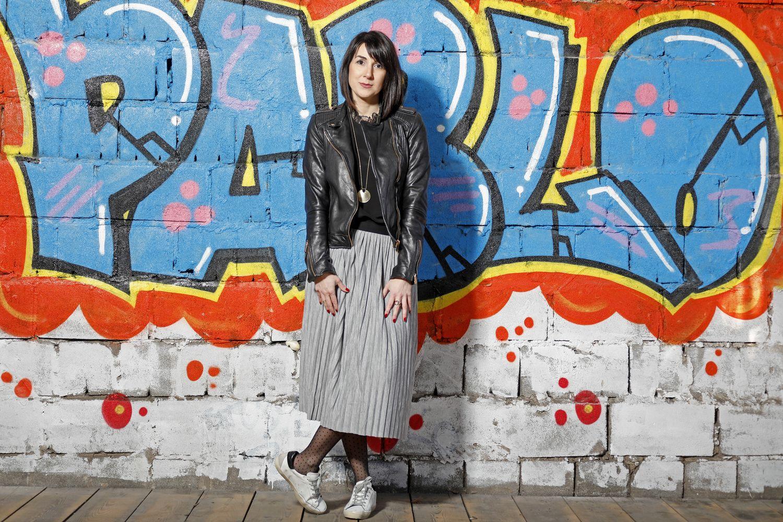 streetstyle #look5 blog mode