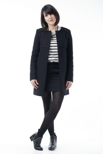 Comment bien porter la mini-jupe blog mode