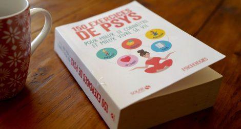 150 teste de psys pour mieux se connaître