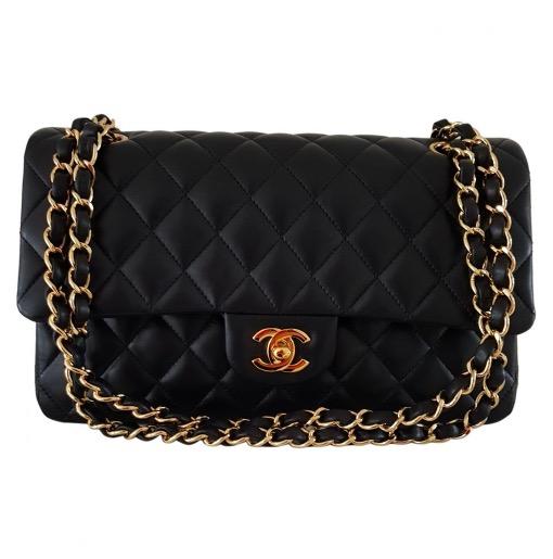 acheter sac à main de luxe en occasion vêtements et accessoires d'occasion