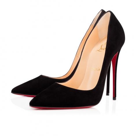 acheter des chaussures de luxe d'occasion vêtements et accessoires d'occasion