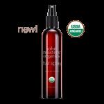 John Masters Organics Spray coiffan