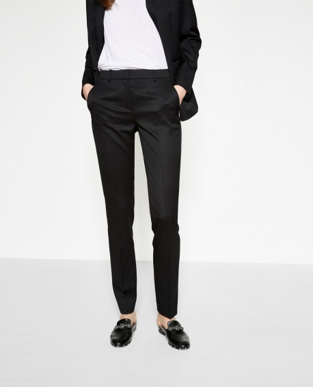 Pantalon The Kooples