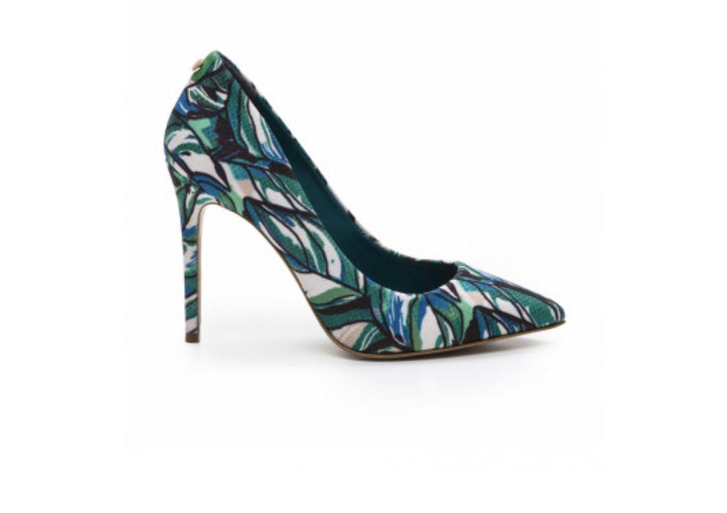 83a0055201f3bb Sélection chaussures en soldes chez CosmoParis - One-Mum-Show